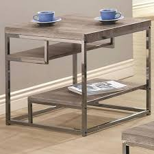 end table with usb port end table with usb port medium size of side end table tables port