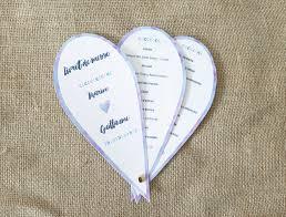 livre de messe mariage 6 idées déco pour présenter et relier votre livret de messe ou de