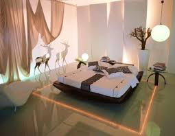 romantic bedroom decorating ideas bedroom prepossessing rtic bedroom decor ideas for couple aida