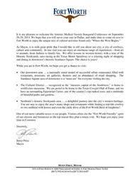 cover letter for visa application new zealand essay potna make