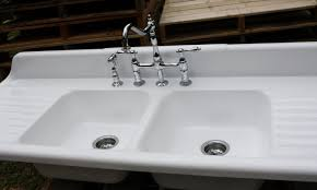 fearsome kitchen sinks for sale at lowes tags kitchen sinks for