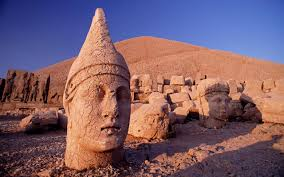 Monuments Amp Archaeological Sites Heritage For Peace by Stylish Tours