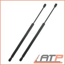 ford focus boot struts focus boot struts in car parts ebay