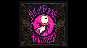 nightmare before halloween which nightmare before christmas song are you playbuzz