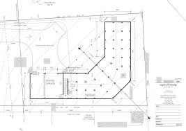 Construction Floor Plans Small Ranch Floor Plans House Plan Ottawa 30 601
