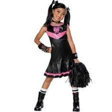 Kids Cheerleader Halloween Costume U0027s Champion Star Cheerleader Costume Clothing Impulse
