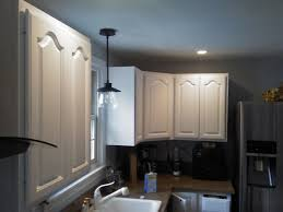 city home repair of boston kitchen and bathroom remodeling