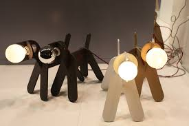 report from maison u0026 objet spring 2013 rated people blog