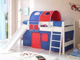 kids bed unusual design ideas of cool kid bedroom with tree