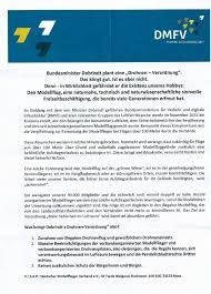 Haas Und Kollegen Baden Baden Rc Network Demonstration In Stuttgart Gegen Die 100m