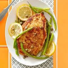 dinner for a diabetic easy diabetic dinner recipes food easy recipes