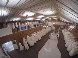 wedding dress outlet find an outlet wedding dress shop elite bridal outlets