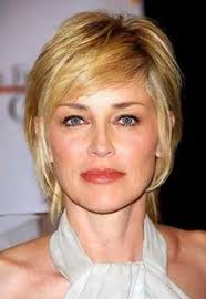 62 year old female short hairstyles short blonde bob hairstyle hairstyles for women over 50