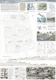 architectural layouts 53 best a layouts presentstions images on