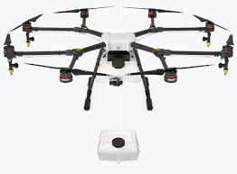 mg agras mg 1 u2013 dji u0027s first agriculture drone dji