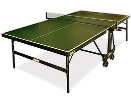 ping pong table rental near me ping pong table rental orlando event rentals services orlando