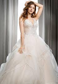 dresses for stani weddings wedding dresses