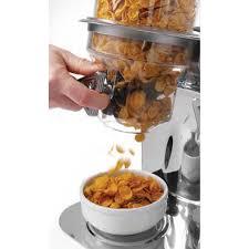 recipient inox cuisine polyvalent inox 4 litres récipient hermétique