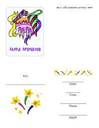 design printable yoda birthday card printable with ilustration