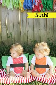 last minute diy halloween costumes for kids moms without answers