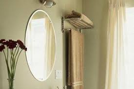 how much does a bathroom mirror cost 2018 mirror installation costs price to replace a bathroom mirror