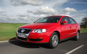 volkswagen umbrella companies volkswagen passat saloon 2005 2010 features equipment and