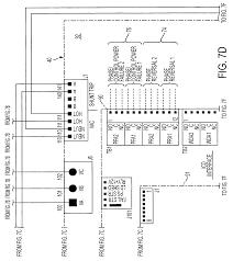patent us7762786 integrated fire pump controller and automatic