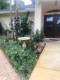 single family for sale by owner 14892 67th trail north west palm beach fl 14892 c1d1d jpg