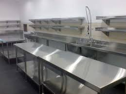 Commercial Kitchen Design Melbourne Hospitality Design Melbourne Commercial Kitchens West
