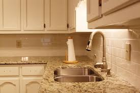 moen anabelle kitchen faucet feature friday updating a 1980 s kitchen southern hospitality