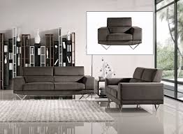 tips on choosing the ideal sofa back height to suit your needs