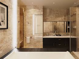 Redesign Bathroom Wonderful Bathroom Redesign  Ideas About - Redesign bathroom
