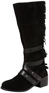 best women s motorcycle riding boots joe browns women u0027s shoes boots outlet store here will be your