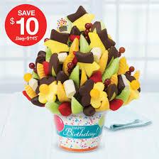 edible fruits coupon edible arrangements coupons savings offers edible arrangements