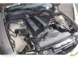 1997 bmw 528i engine diagram 1997 buick century engine diagram