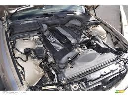 1998 bmw 528i specs bmw 528i 2000 engine image 168