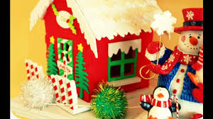 quick christmas crafts for kids home design u0026 interior design