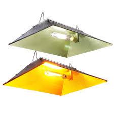250 watt hid grow lights 250w 400w 600w 1000w watt hps mh grow light kit 5 surface upgraded