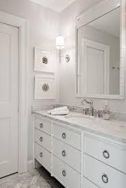 Antique Looking Bathroom Vanities Nice Looking White Bathroom Vanity Mirror Best 25 Gray Ideas On