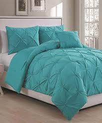 Tiffany Blue Comforter Sets Best 25 Teal Bedding Sets Ideas On Pinterest Teal Bedding