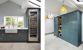 Farrow And Ball Kitchen Ideas by Arc