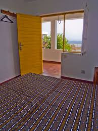 Badezimmer Auf Englisch Cape Verde Nature Adventure Ecotec House Open For Guests From