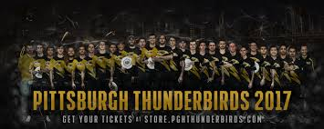 Chicago Wildfire Roster 2015 by Pittsburgh Thunderbirds American Ultimate Disc League Pittsburgh