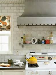easy kitchen ideas 30 and easy ideas for kitchen organization midwest living