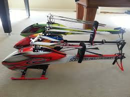 Goblin 700 Canopy by Post Your Goblin 500 Pictures Page 10 Helifreak
