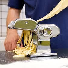 100 pics ustensiles de cuisine 100 photos ustensiles de cuisine 7 réponse de niveau moulin à café