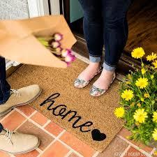 best 25 country door mats ideas on pinterest cottage door mats