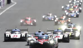 from gran turismo video game to le mans a hong kong boy racer u0027s