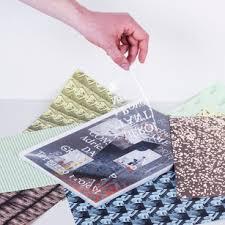 Inside Home Design Lausanne Okolo Magazine Explores Design In Lausanne Cool Hunting