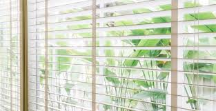 blind cleaning in kitchener affordable blinds blinds are us